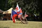 jeden ze symbolů festivalu