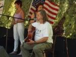 Pacifik - Tony Linhart 2003