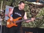 Petr Kocman a PK Band 2004