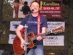 Hop Trop - J. Samson Lenk 2005