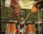 Taxmeni 2006