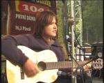 Honza Frolík 2006