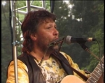 Gen 2006