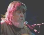 Pacifik 2006