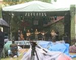 Žížeň Band 2007