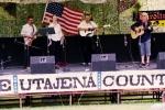 Náplava 2001