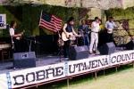 Greenhorns 2001