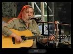 Pacifik - Tony Linhart 2008