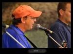 Žížeň Band 2009