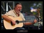 Pacifik - Tony Linhart 2009