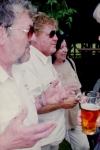 prezidenti 2001