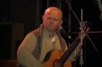 Pavel Steidl 2010