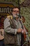 úvodní slovo Honzy Janoty 2010