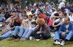 publikum 2001
