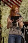 úvodní slovo Dáši Mudrové 2010